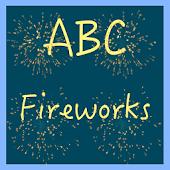ABC Fireworks