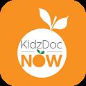 KidzDocNow icon