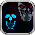 Ghost Sound Ringtones Kw icon