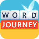 Word Journey - New Crossword Puzzle 1.27