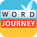 Word Journey - New Crossword Puzzle APK