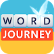 Word Journey - New Crossword Puzzle Android apk