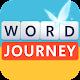 Word Journey - New Crossword Puzzle APK