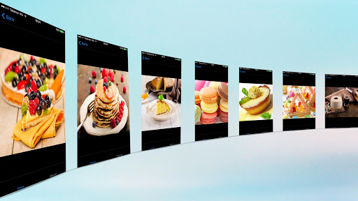 益智必備免費app推薦 おいしいデザートゲーム線上免付費app下載 3C達人阿輝的APP