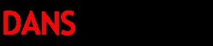 danswinkel-logo