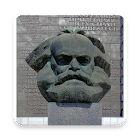 The Communist Manifesto by Karl Marx - Complete icon