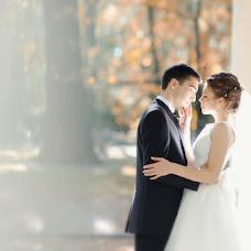 Wedding photographer Yulya Chvankova (juliachvankova). Photo of 14.11.2012