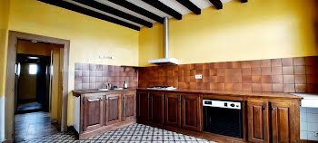 maison à Chauvigny-du-Perche (41)