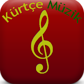 Kurdish Music (All Singers)
