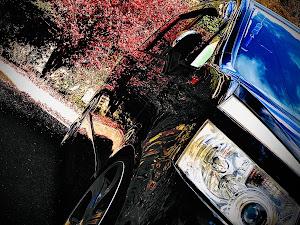 ヴォクシー ZRR70Wのカスタム事例画像 Ryu70さんの2020年12月02日22:15の投稿