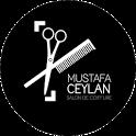 Mustafa Ceylan Cmc Cat icon