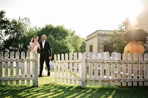 Wedding photographer Kepa Fuentes (kepafuentes). Photo of 30.05.2016