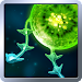 Tentacle Wars ™ icon