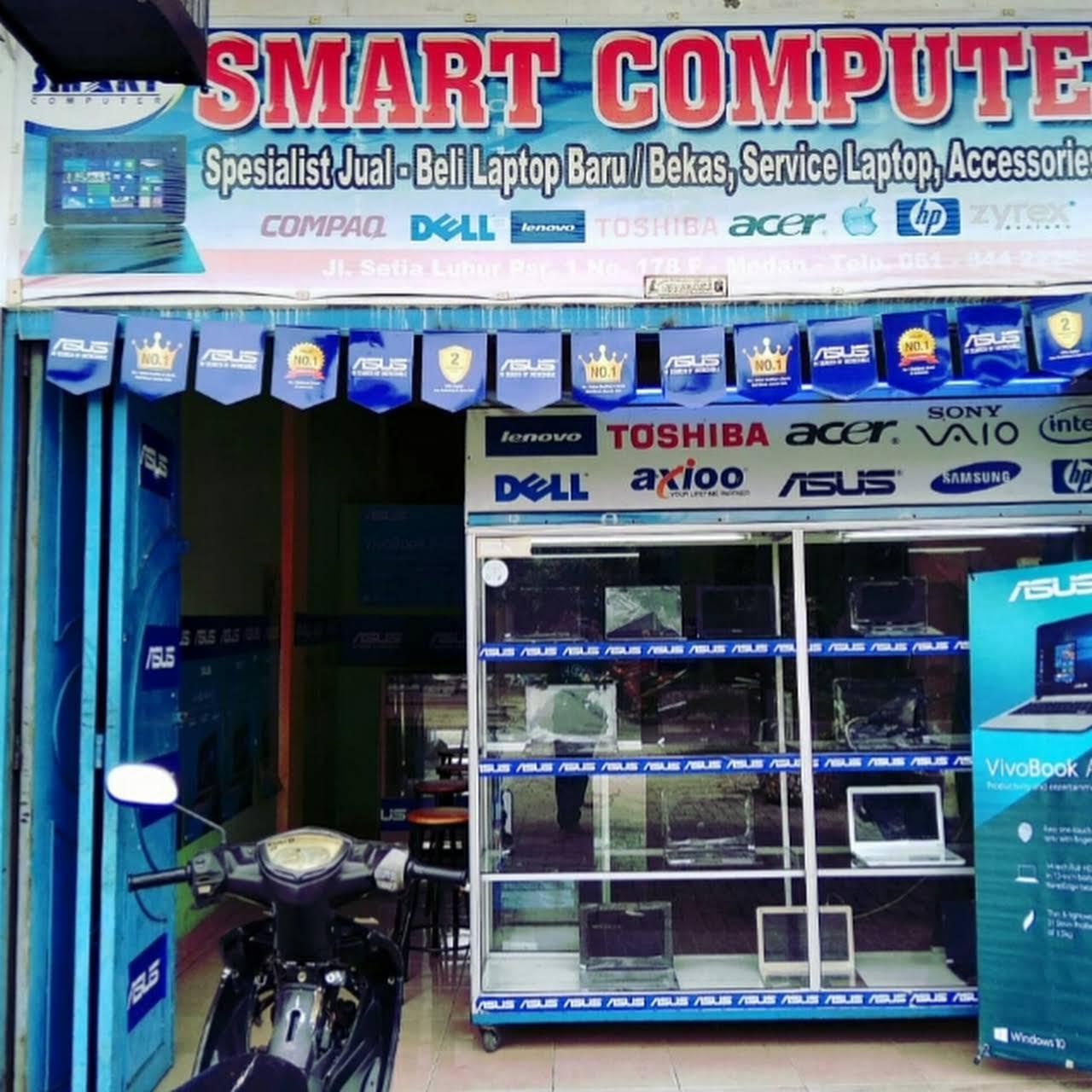 Merek Hp Baru Jual Laptop Baru Di Medan