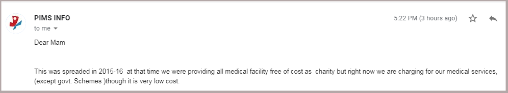 C:\Users\Lenovo\Desktop\FC\Pacific Hospital.png