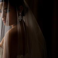 Fotógrafo de bodas Antonio León guerra (antonioleonfoto). Foto del 10.05.2017