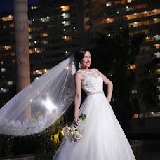 Fotógrafo de bodas Roberto Colina (robertocolina). Foto del 05.08.2016