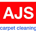 AJS Carpet Cleaning icon
