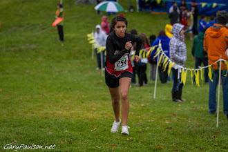 Photo: Varsity Girls 3A Eastern Washington Regional Cross Country Championship  Prints: http://photos.garypaulson.net/p280949539/e4918f7ac