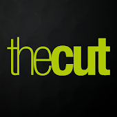 The Cut NZ