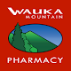 Wauka Mountain Pharmacy Download for PC Windows 10/8/7