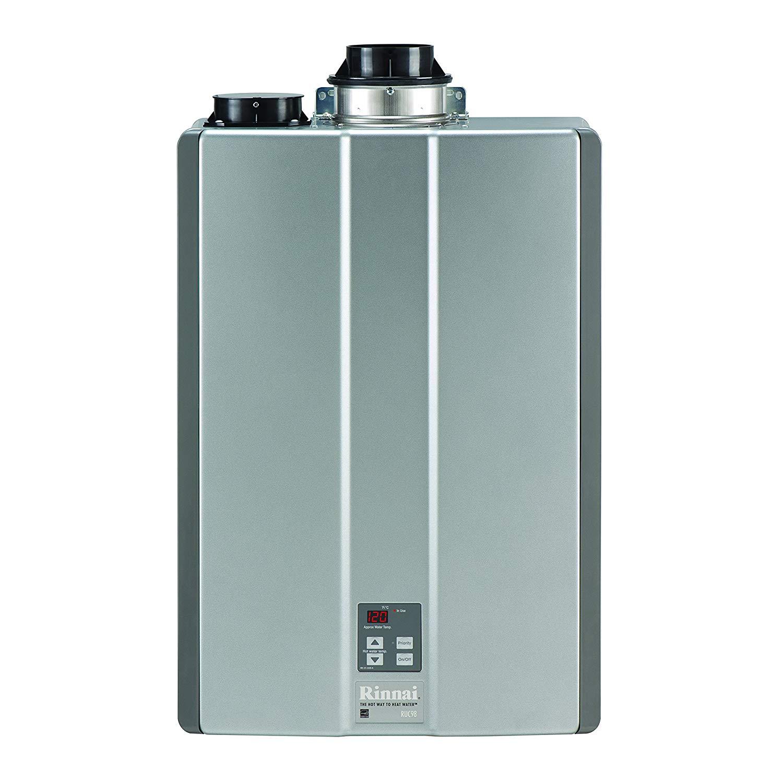 Best Tankless Water Heater Amazon