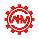 Download Win Hin Machinery For PC Windows and Mac
