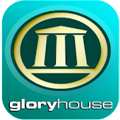 Glory House Church