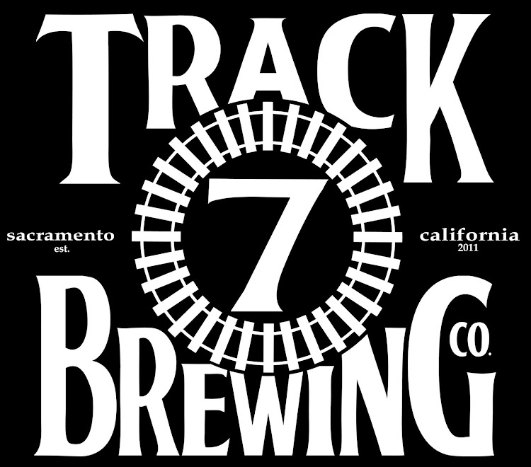 Track 7 Brewing Co Find Their Beer Near You Taphunter
