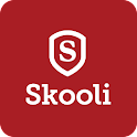 Skooli Online Tutoring icon
