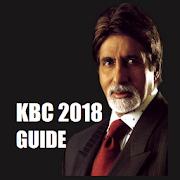 App KBC 2018 Guide APK for Windows Phone