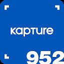 KPT-952 APK