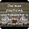 Basketbal Motivational Quotes2 APK