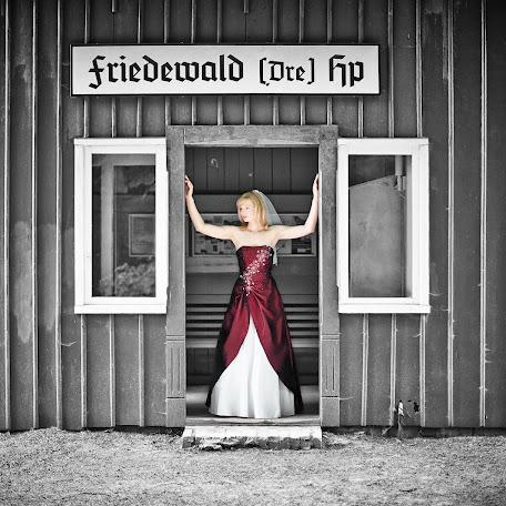 Hochzeitsfotograf Patrick Streubel (streubel). Foto vom 11.02.2014