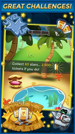 Juicy Jelly - Make Money Free 1.1.7 screenshots 14