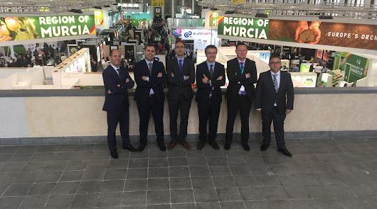 Cajamar ganó 92,5 millones en 2019, un 12,5 por ciento más