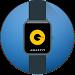 Amazfit Bip / Lite & Cor WatchFaces APK