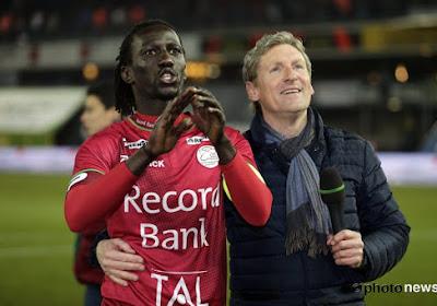 """Bezoekende coach nu al duidelijk: """"Club Brugge snakt naar de titel en is en blijft favoriet"""""""