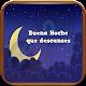 Download Saludos de Buenas Noches For PC Windows and Mac