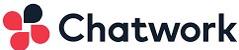 「Chatwork」ロゴ