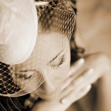 Wedding photographer Sergey Biryuk (biruk). Photo of 13.02.2016