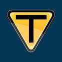 TrafficFriends icon
