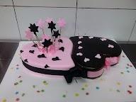 Cake Box photo 9