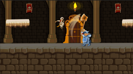 Aladdin's Adventures World 1.2 screenshot 635460