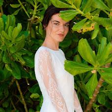 Wedding photographer Yuliya Gorban (photoshoots). Photo of 07.11.2018