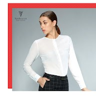 Store Images 6 of Van Heusen