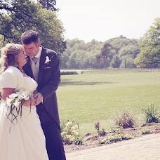 Wedding photographer Emma Warley (warley). Photo of 23.01.2014