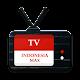 Tv Indonesia New Max - Nonton Tv Online Terlengkap