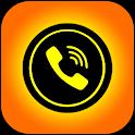 Алло Такси Заказ icon
