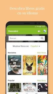 Media365 Book Reader (Premium) 2